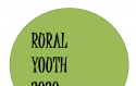 Projekt Rural youth 2020