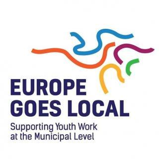 Europe Goes Local