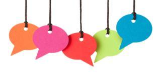 Poziv mladima s otoka Krka na sastanak strukturiranog dijaloga
