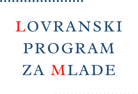 "Poziv na panel ""Lovranski program za mlade"""