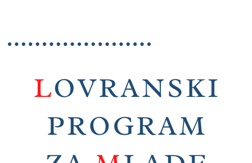 Lovranski program za mlade